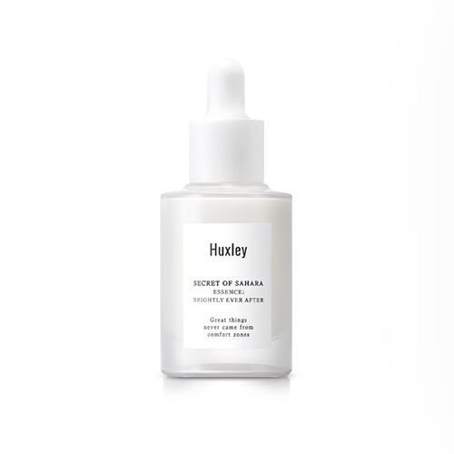 Huxley ESSENCE BRIGHTLY EVER AFTER 30ml