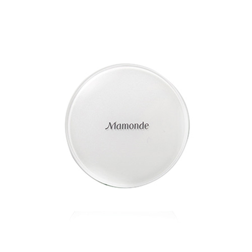 MAMONDE Top Coat Blooming Pact SPF30 PA+++ 13g