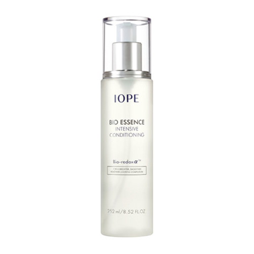 IOPE BIO ESSENCE INTENSIVE CONDITIONING 252ml