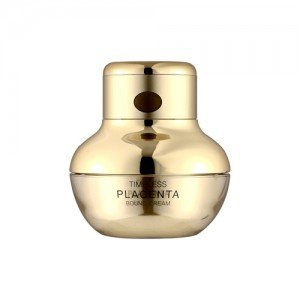 TONYMOLY Timeless Placenta Bound Cream 50ml