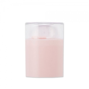 Etude House My Beauty Pencil Sharpener 28x39mm