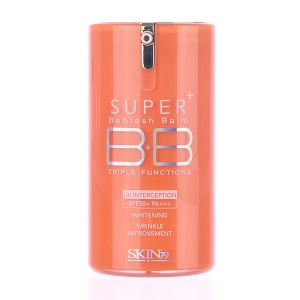 SKIN79 Super Plus Triple Functions BB Vital Cream 40g