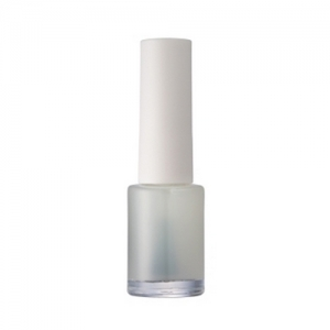 the SAEM Saemmul Nails Hardener 7ml