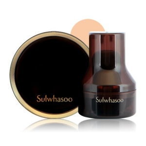 Sulwhasoo Voluminating Foundation 30g