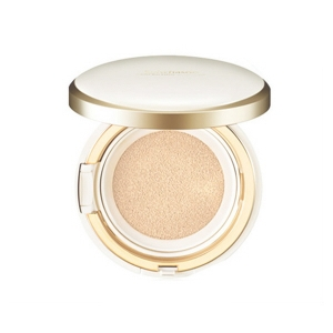 Sulwhasoo Evenfair Perfecting Cushion 15g x 2