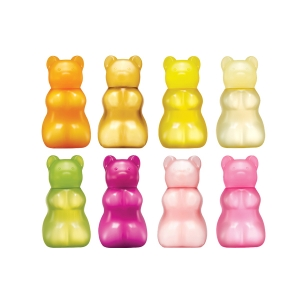 SkinFood Gummy Bear Jelly Hand 45ml (various texture)