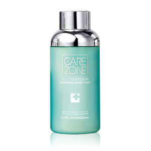 Carezone Doctor Solution Nordenau Water Toner 170ml