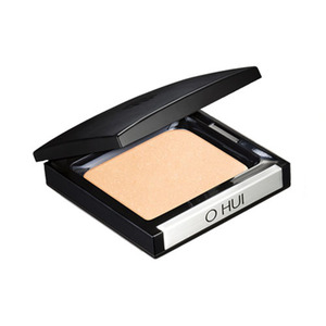 O HUI Advanced Powder Foundation 11g