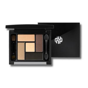 O HUI Real Color 5 eye shadow 5.4g
