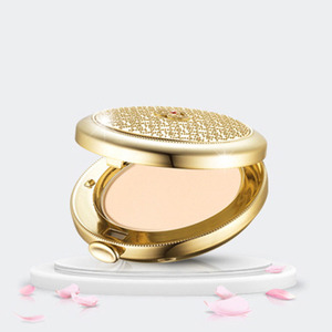 The History of Whoo Make Up Pact SPF30 PA++ 14g