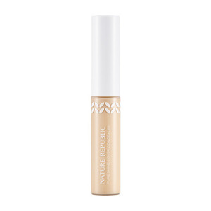 Nature Republic Pure Shine Cover Concealer 6.5g