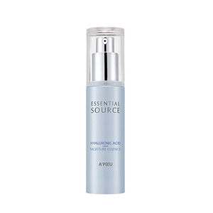 A'PIEU Essential Source Hyaluronic Acid Moisture Essence 40ml