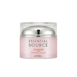 A'PIEU Essential Source Collagen Firming Cream 50ml