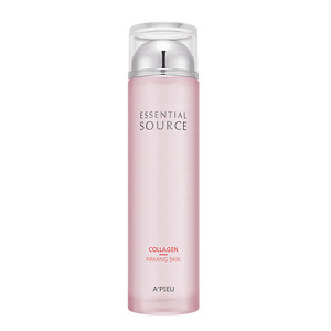 A'PIEU Essential Source Collagen Firming Skin 130ml