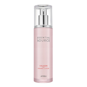 A'PIEU Essential Source Collagen Firming Lotion 110ml