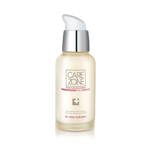 CAREZONE Dermatology H.A. Essence 45ml