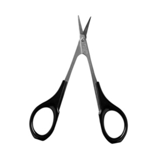 CLIO Handy Scissors 1ea