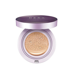 HERA NEW UV MIST CUSHION ULTRA MOISTURE SPF34/PA++ 15g*2ea