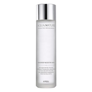 A'PIEU Aqua Nature Dewdrop Booster Skin 150ml