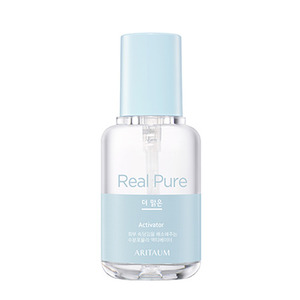 ARITAUM Real Pure Activator 40ml
