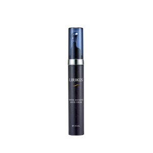 LIRIKOS MARINE ANTIAGING OA EYE CREAM 20ml