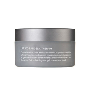 LIRIKOS ANGELIC THERAPY 100ml