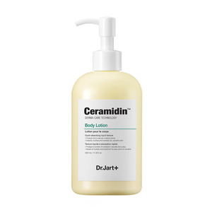 Dr.Jart+ Ceramidin Body Lotion 350ml