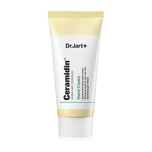 Dr.Jart+ Ceramidin Hand Cream 50ml