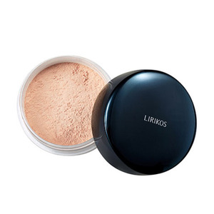 LIRIKOS MARINE RADIANCE DOUBLE COVER POWDER 25g