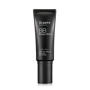 Dr.Jart+ Nourishing BB Beauty Balm SPF25 PA++ 40ml