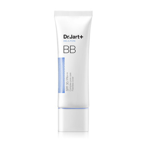 Dr.Jart+ Dis-A-Pore BB SPF30 PA++ 50ml