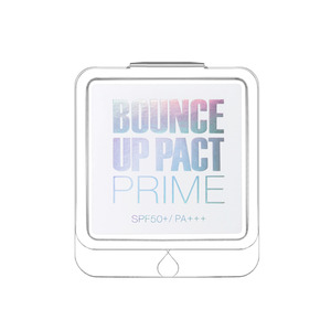 chosungah22 Bounce Up Pact Prime SPF50+/PA+++(R)