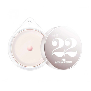 chosungah22 24H Raybeam Up Cream 15ml