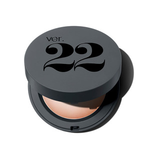 chosungah22 Bounce Up Pact Master SPF30/PA++ 11g
