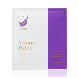 Holika Holika Spot Band Patch V Zone Patch 8g
