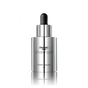 chosungah22 Tinted Ampoule NEW 30ml
