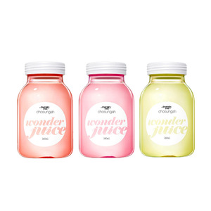 chosungah22 Wonder Juice 140ml