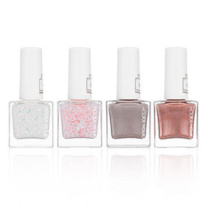 Holika Holika Piece Matching Nails (Sparkling) 10ml