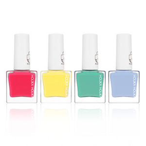 Holika Holika Piece Matching Nails (Sticker) 10ml