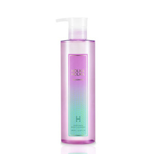 Holika Holika Perfumed Body Cleanser Blooming 390ml