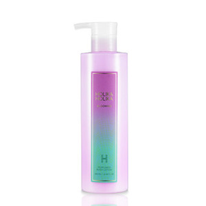 Holika Holika Perfumed Body Lotion Blooming 390ml