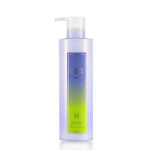 Holika Holika Perfumed Body Lotion Sparkling 390ml