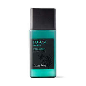 Innisfree Forest For Men Oil Control Skin 180ml