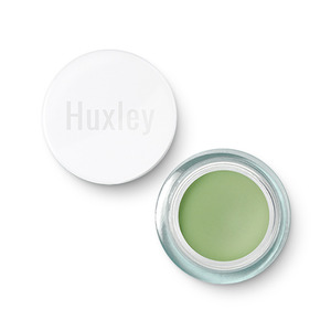 Huxley LIP BALM MOISTURE WEAR 5ml