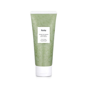 Huxley SCRUB MASK SWEET THERAPY 100ml