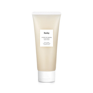 Huxley SLEEP MASK GOOD NIGHT 100ml