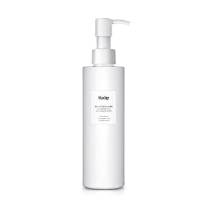 Huxley CLEANSING GEL BE CLEAN BE MOIST 200ml