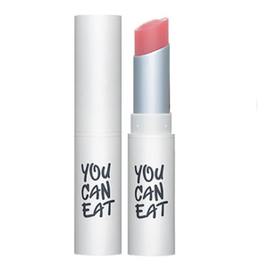 NAKEUP FACE You Can Eat Lip Balm 4.6ml