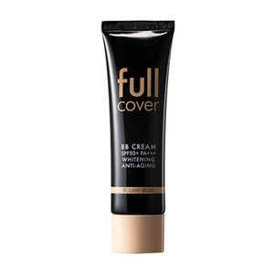 ARITAUM Full Cover BB Cream SPF50+ PA+++ 50ml