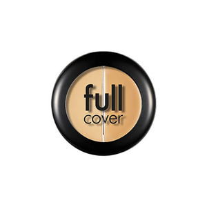 ARITAUM Full Cover Cream Concealer 2.5g